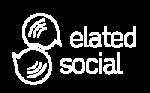 Elated Social